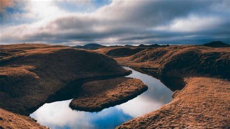 landscape wallpaper for macbook pro free nature landscape retina macbook pro wallpapers download