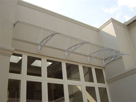 Acrylic Awning by Acrylic Awnings Awning Warehouse