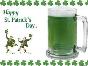 happy st patty s day merryinmarketing