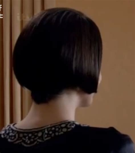 mary crawley haircut 17 best images about hair beauty on pinterest updo