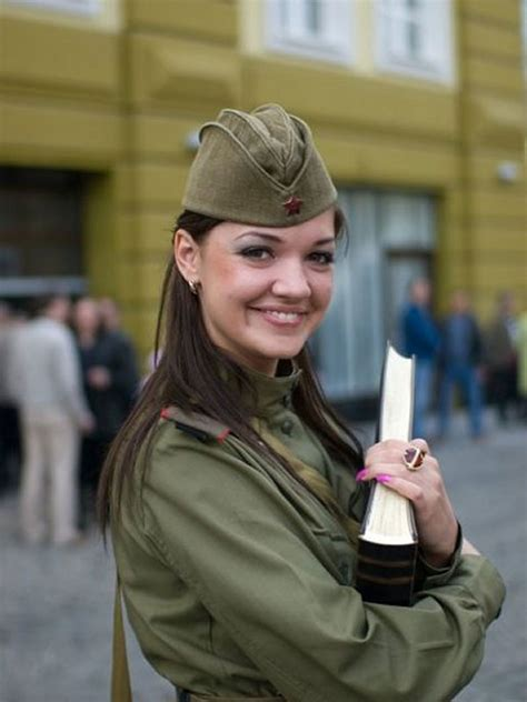 beautiful in russian beautiful russian army army