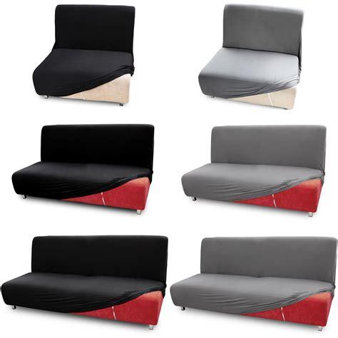 fundas de sofa fundas para sof 225 s cama clic clac brazos de madera funda