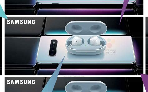 galaxy   charger leaks phone charging earbuds