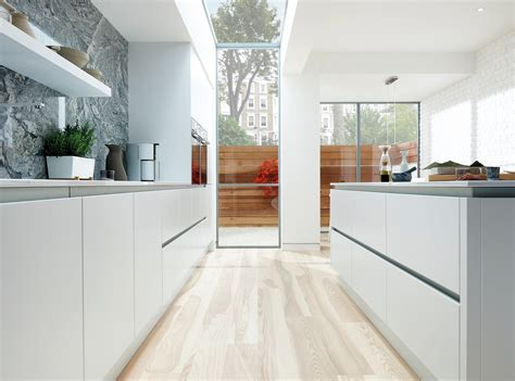 biography kitchens biography kitchens meridien interiors kitchens dorset