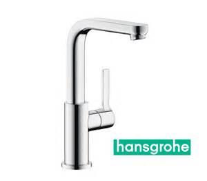 hansgrohe armaturen waschtisch hansgrohe metris s einhebel waschtischarmatur mit