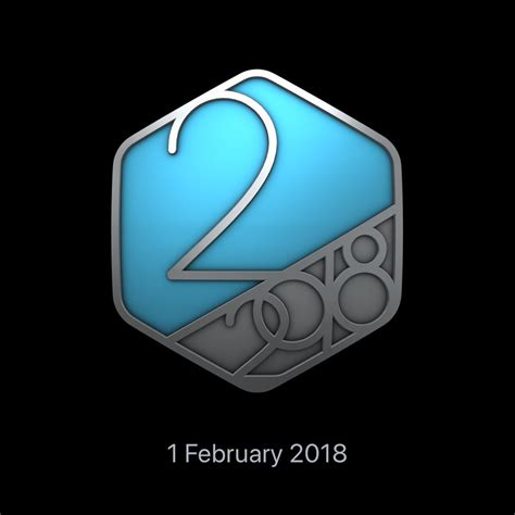 Apple January apple is erroneously awarding some users february challenge in january