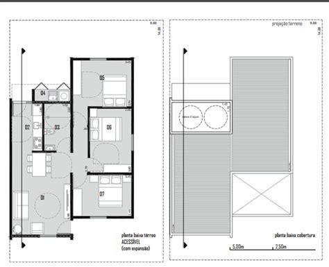 plano de casa de un piso 005jpg planos de casas peque 241 as econ 243 micas construye hogar