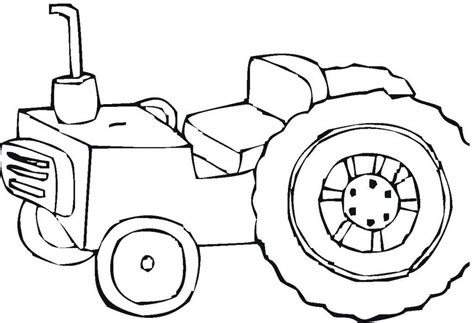 John Deere Tractor Coloring Pages Coloring Home Deere Tractor Coloring Pages