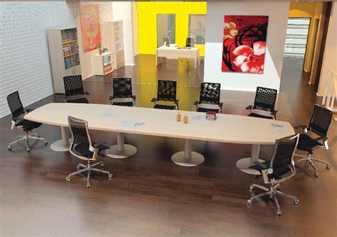 allee du bureau allee du bureau all e du bureau beau bureau ligne ola