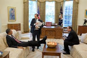White House Furniture by Oval Office Pictures Freaking News