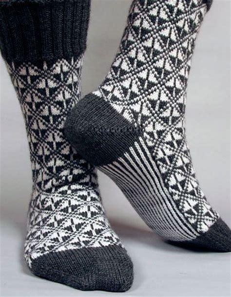 art pattern socks 1406 best socks images on pinterest knitting knits and