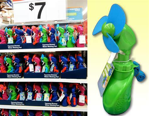 Sprei My Orlando where can i buy a spray bottle fan the dis disney