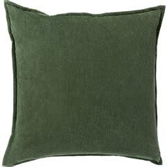 cv 008 surya rugs lighting pillows wall decor