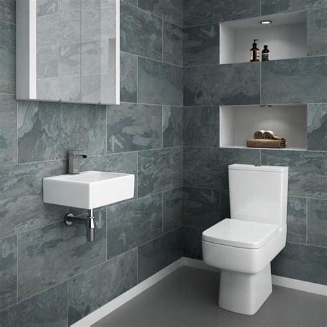 bathroom in england loo cubetto cloakroom suite available online at victorian