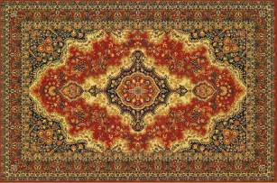russische teppiche russian rugs on walls aka russian carpets interesting
