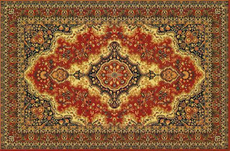 pattern wall to wall rugs russian rugs on walls aka russian carpets interesting