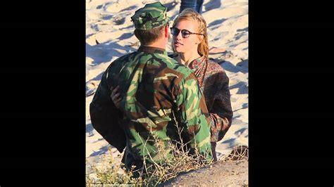 baixar filme hotel rwanda hd dublado sniper americano dublado online full hd dcasacelcine