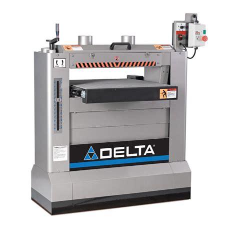delta bench sander delta announces 4 new sanders drum edge bench and floor spindle sanders tool box