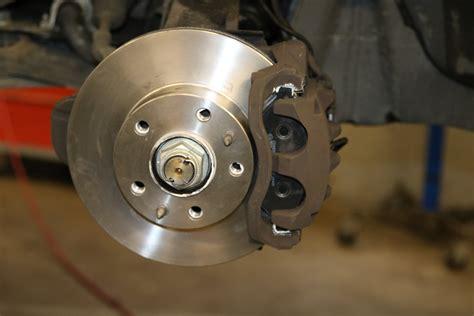 bremsscheiben wechseln wann bremsscheiben und bremsbel 228 ge wechseln ducato x250