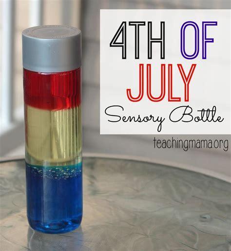 Purim Detox System by Best 25 Voss Water Ideas On Voss Bottle
