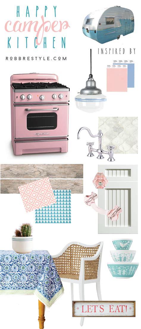 Kitchen Inspiration Pink Lemonade Kitchen Designs Inspired By Pantone Colors