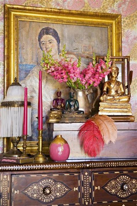 romantic bohemian bedroom romantic bohemian bedroom mediterranean bedroom los