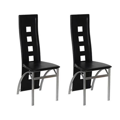 sedie moderne design sedie da cucina moderne homehome