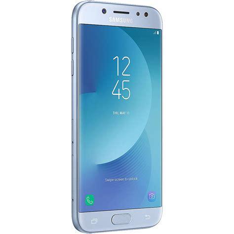 samsung galaxy j5 pro sm j530g 16gb smartphone sm j530g sil