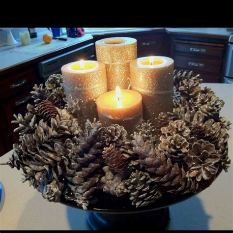 advent colors best 25 advent candle colors ideas on advent