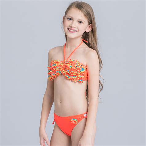swimwear girls 10 12 bathing suits online get cheap swimsuits for girls size 10 12