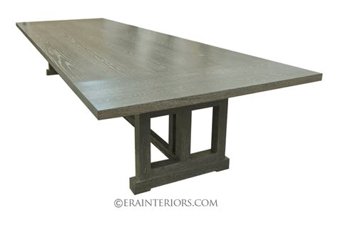 dining table commercial dining table sizes