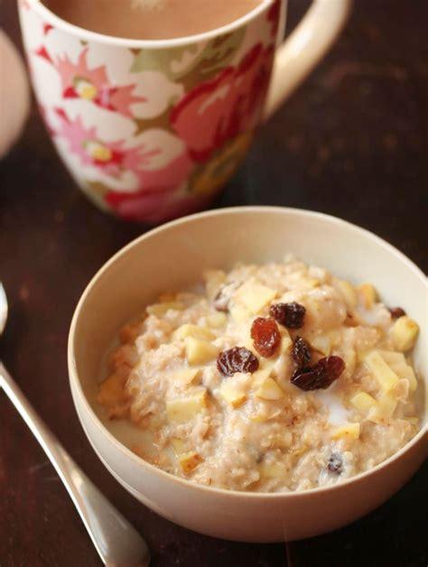 best porridge best porridge recipe
