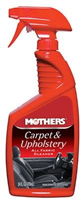 Mothers Upholstery Cleaner by Mothers Car Care Wax Attack Norwood Parade Auto Spares Open 7 Days Www Derek Au