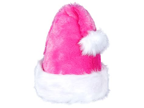 luxury christmas hats luxury santa claus hat plush pink 66 trends themes santa hats santa hats