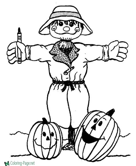 halloween coloring pages vire halloween coloring pages
