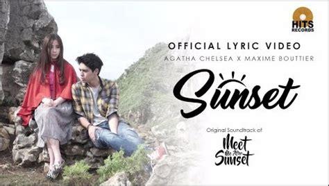 download mp3 didi kempot iso ngliwet download lagu ost meet me after sunset terbaru 2018