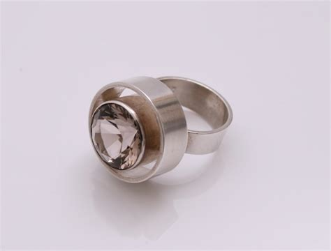 wedding rings scandinavian jewellery