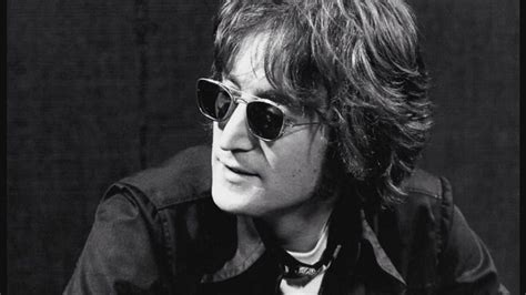 john lennon biography wiki john lennon new songs playlists videos tours bbc music