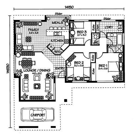 australian house plans with photos terrific house project plan photos best inspiration home design eumolp us