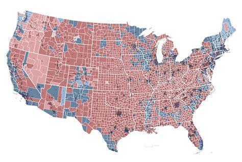 us map with alaska overlay 31 popular alaska usa overlay map swimnova