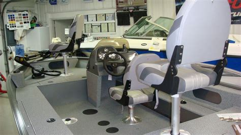 used outboard motors for sale in iowa 90 hp new 2014 outboards motor sale autos post