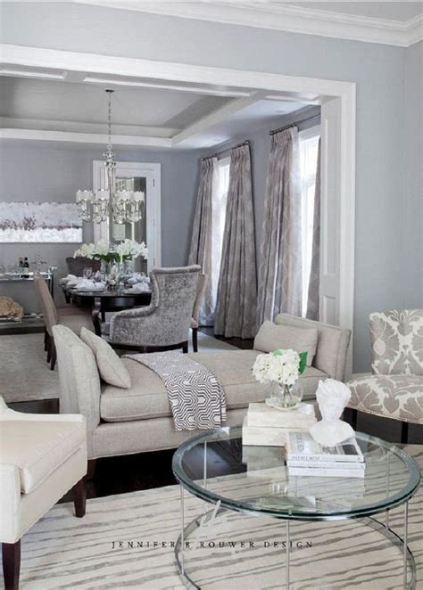 grey sofa wall color amusing living room dining room combo beige couch grey rug