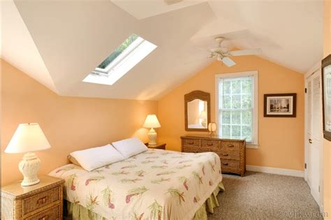 12 bedroom vacation rental 28 images 12 bedroom family reunion 12 bedroom nightly vacation rental
