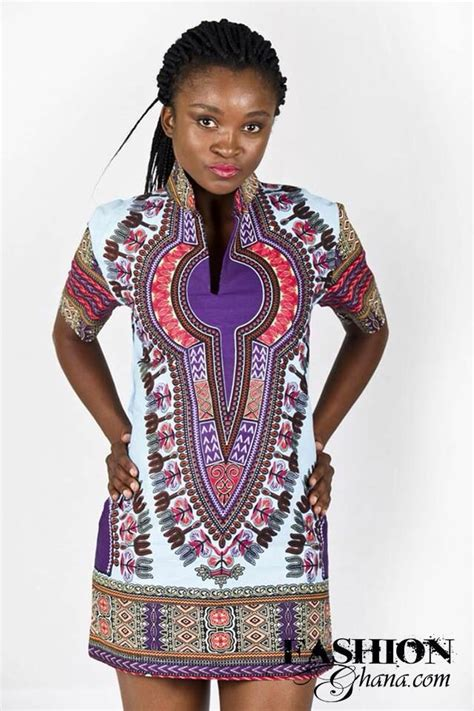 new ghanaian clothing styles fashion ghana fashion ghana magazine pinterest bags