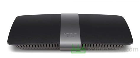 Linksys Smart Wi Fi Router Ea4500 linksys ea4500 v3 smart wi fi n900 review and