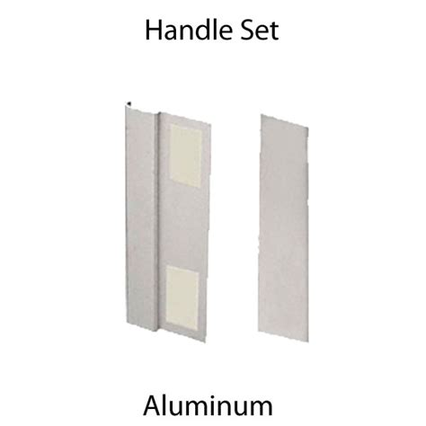cover sliding glass door door cover plate sliding glass door pull all about doors