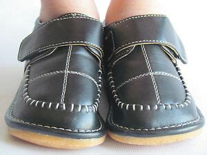toddler shoes squeaky shoes boys black dress shoes up to size 7 for toddler ebay