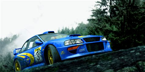 subaru 22b wallpaper subaru rally wallpaper wallpapersafari