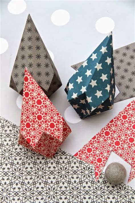 Where Do They Sell Origami Paper - 559 best images about origami and paper craft on