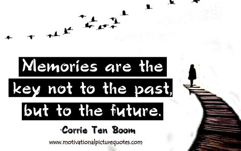 quotes about future 15 inspirational past present future quotes images